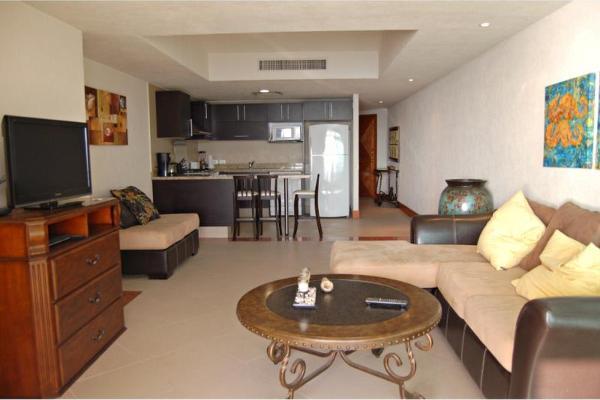Foto de departamento en venta en boulevard francisco medina ascencio 2477, zona hotelera norte, puerto vallarta, jalisco, 2657087 No. 09