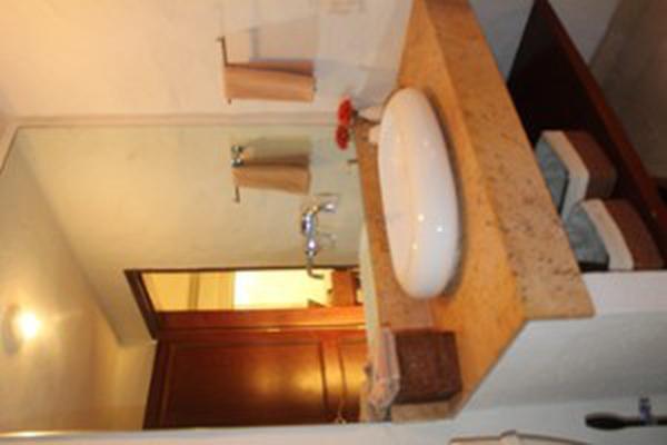 Foto de casa en condominio en venta en boulevard francisco medina ascencio not available, zona hotelera norte, puerto vallarta, jalisco, 19030061 No. 08