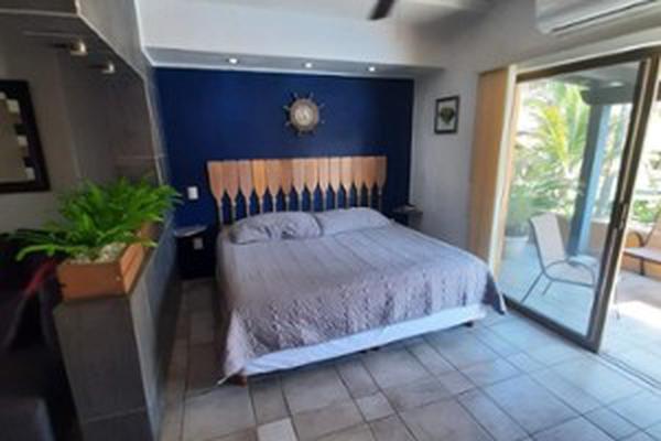 Foto de casa en condominio en venta en boulevard francisco medina ascencio not available, zona hotelera norte, puerto vallarta, jalisco, 19251754 No. 02