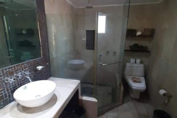 Foto de casa en condominio en venta en boulevard francisco medina ascencio not available, zona hotelera norte, puerto vallarta, jalisco, 19251754 No. 03