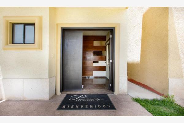 Foto de casa en venta en boulevard g bonfil 589, ampliación residencial san ángel, tizayuca, hidalgo, 0 No. 08