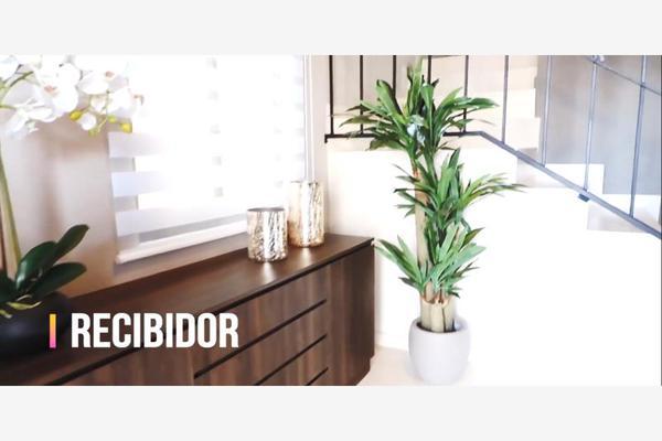 Foto de casa en venta en boulevard g bonfil 589, ampliación residencial san ángel, tizayuca, hidalgo, 0 No. 24