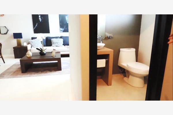 Foto de casa en venta en boulevard g bonfil 589, ampliación residencial san ángel, tizayuca, hidalgo, 0 No. 25