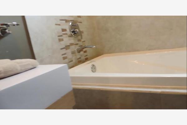 Foto de casa en venta en boulevard g bonfil 589, ampliación residencial san ángel, tizayuca, hidalgo, 0 No. 28