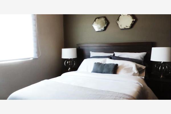 Foto de casa en venta en boulevard g bonfil 589, ampliación residencial san ángel, tizayuca, hidalgo, 0 No. 30