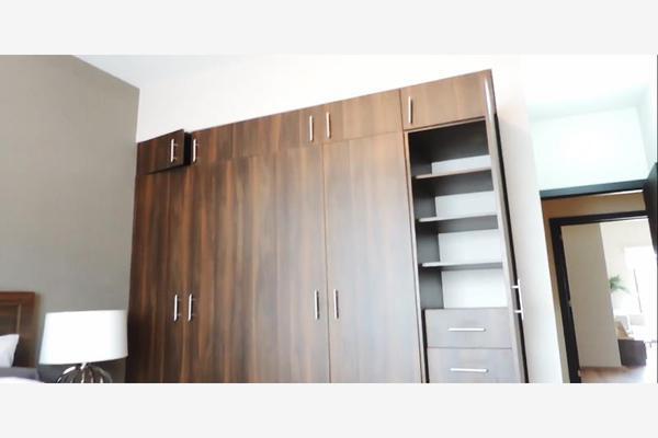 Foto de casa en venta en boulevard g bonfil 589, ampliación residencial san ángel, tizayuca, hidalgo, 0 No. 31