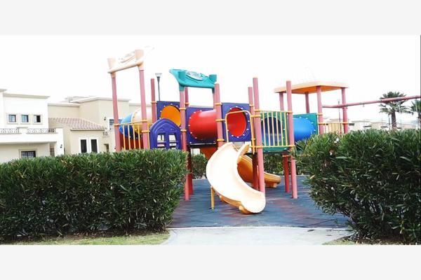 Foto de casa en venta en boulevard g bonfil 589, ampliación residencial san ángel, tizayuca, hidalgo, 0 No. 35