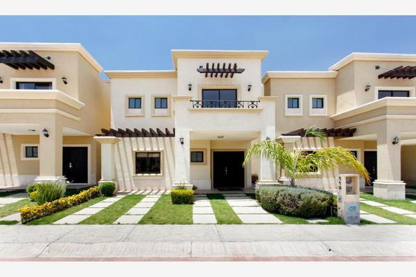 Foto de casa en venta en boulevard g bonfil junto a zona plateada 589, parque residencial coacalco, ecatepec de morelos, méxico, 20427004 No. 19