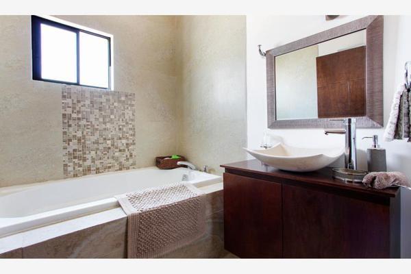 Foto de casa en venta en boulevard g bonfil junto a zona plateada 589, parque residencial coacalco, ecatepec de morelos, méxico, 20427004 No. 20