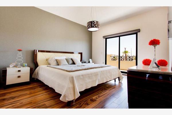 Foto de casa en venta en boulevard g bonfil junto a zona plateada 589, parque residencial coacalco, ecatepec de morelos, méxico, 20427004 No. 22