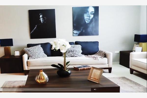 Foto de casa en venta en boulevard g bonfil junto a zona plateada 589, parque residencial coacalco, ecatepec de morelos, méxico, 20427004 No. 26