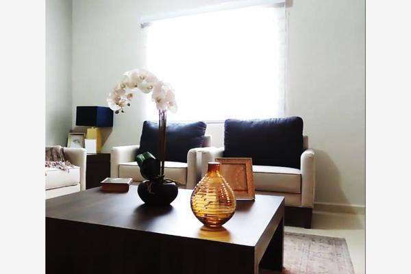 Foto de casa en venta en boulevard g bonfil junto a zona plateada 589, parque residencial coacalco, ecatepec de morelos, méxico, 20427004 No. 32