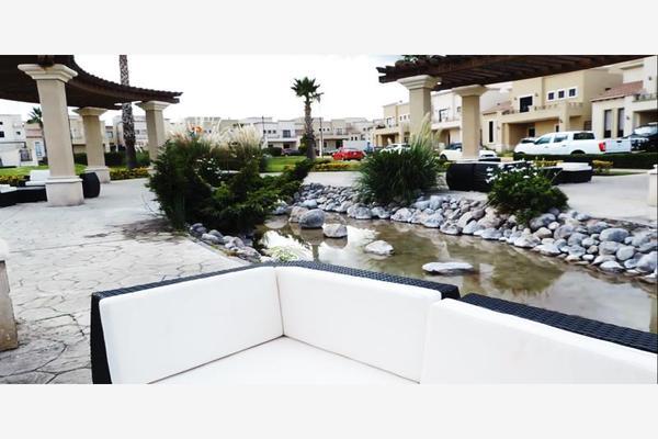 Foto de casa en venta en boulevard g bonfil junto a zona plateada 589, parque residencial coacalco, ecatepec de morelos, méxico, 20427004 No. 33