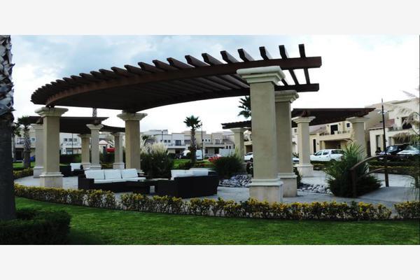 Foto de casa en venta en boulevard g bonfil junto a zona plateada 589, parque residencial coacalco, ecatepec de morelos, méxico, 20427004 No. 34