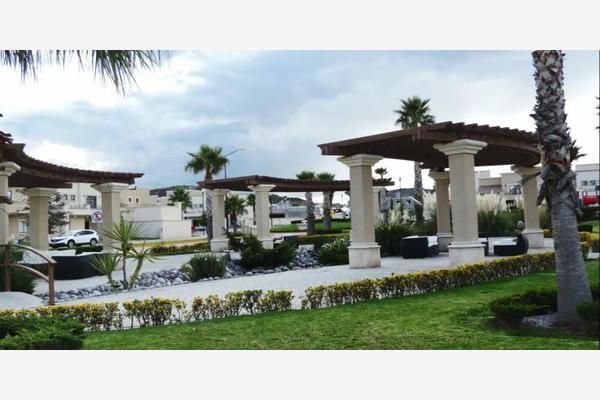Foto de casa en venta en boulevard g bonfil junto a zona plateada 589, parque residencial coacalco, ecatepec de morelos, méxico, 20427004 No. 37