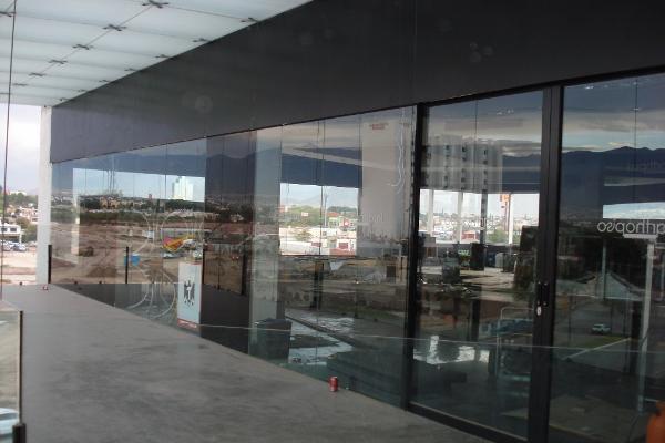 Foto de oficina en renta en boulevard galerias , villa olímpica oriente, saltillo, coahuila de zaragoza, 14036348 No. 02