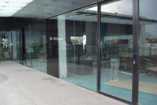 Foto de oficina en renta en boulevard galerias , villa olímpica oriente, saltillo, coahuila de zaragoza, 14036348 No. 03