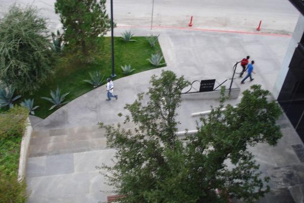 Foto de oficina en renta en boulevard galerias , villa olímpica oriente, saltillo, coahuila de zaragoza, 14036348 No. 04