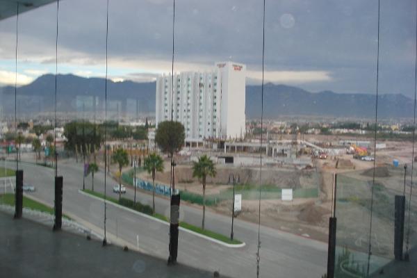 Foto de oficina en renta en boulevard galerias , villa olímpica oriente, saltillo, coahuila de zaragoza, 14036348 No. 05