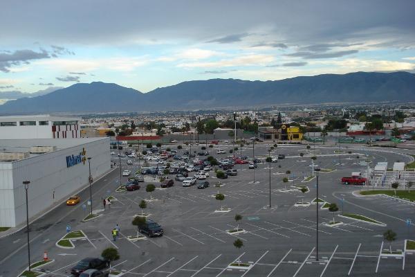 Foto de oficina en renta en boulevard galerias , villa olímpica oriente, saltillo, coahuila de zaragoza, 14036348 No. 07