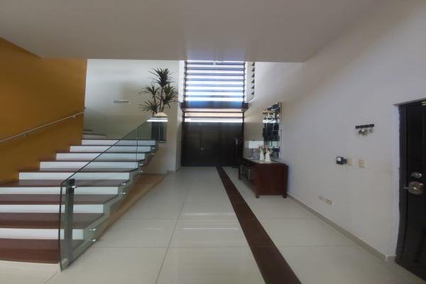 Foto de casa en venta en boulevard gilbert escobosa gamez 194, la paloma residencial ii, hermosillo, sonora, 20189597 No. 02