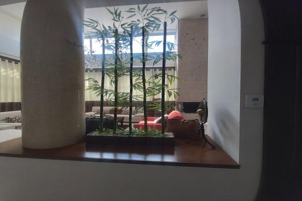 Foto de casa en venta en boulevard gilbert escobosa gamez 194, la paloma residencial ii, hermosillo, sonora, 20189597 No. 07