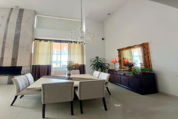 Foto de casa en venta en boulevard gilbert escobosa gamez 194, la paloma residencial ii, hermosillo, sonora, 20189597 No. 10