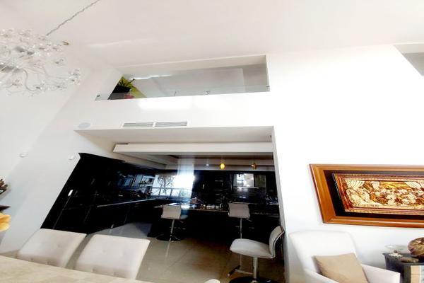 Foto de casa en venta en boulevard gilbert escobosa gamez 194, la paloma residencial ii, hermosillo, sonora, 20189597 No. 11