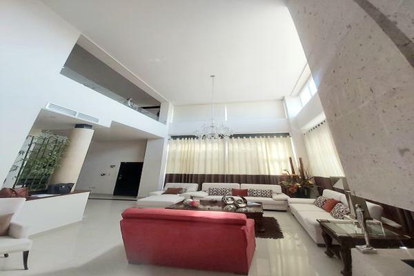Foto de casa en venta en boulevard gilbert escobosa gamez 194, la paloma residencial ii, hermosillo, sonora, 20189597 No. 12