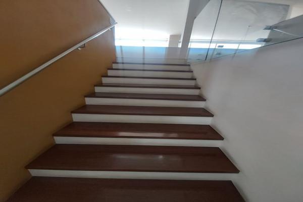 Foto de casa en venta en boulevard gilbert escobosa gamez 194, la paloma residencial ii, hermosillo, sonora, 20189597 No. 13