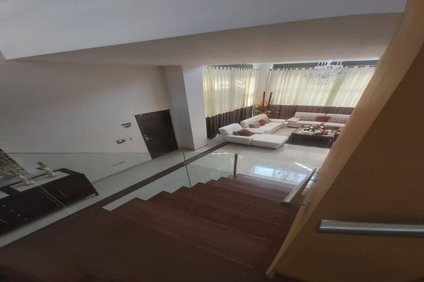 Foto de casa en venta en boulevard gilbert escobosa gamez 194, la paloma residencial ii, hermosillo, sonora, 20189597 No. 14