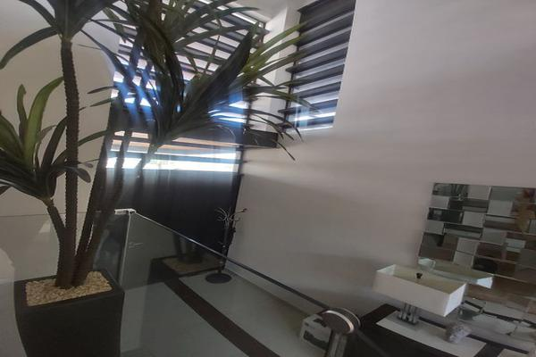 Foto de casa en venta en boulevard gilbert escobosa gamez 194, la paloma residencial ii, hermosillo, sonora, 20189597 No. 15