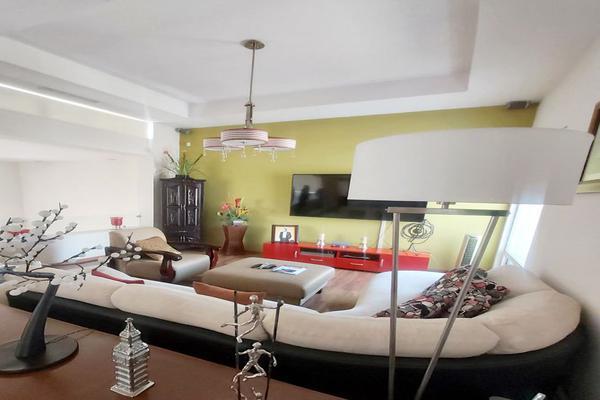 Foto de casa en venta en boulevard gilbert escobosa gamez 194, la paloma residencial ii, hermosillo, sonora, 20189597 No. 16