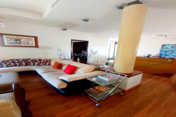Foto de casa en venta en boulevard gilbert escobosa gamez 194, la paloma residencial ii, hermosillo, sonora, 20189597 No. 17