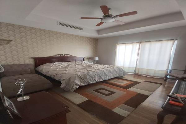 Foto de casa en venta en boulevard gilbert escobosa gamez 194, la paloma residencial ii, hermosillo, sonora, 20189597 No. 18