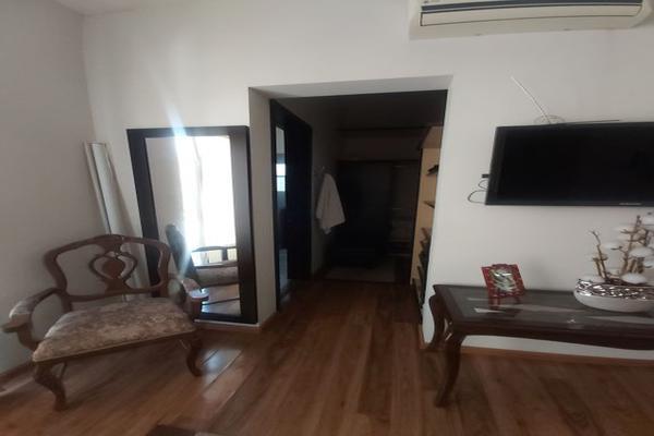 Foto de casa en venta en boulevard gilbert escobosa gamez 194, la paloma residencial ii, hermosillo, sonora, 20189597 No. 19