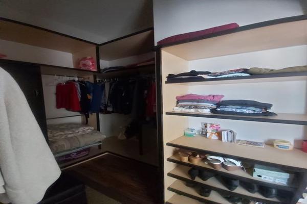 Foto de casa en venta en boulevard gilbert escobosa gamez 194, la paloma residencial ii, hermosillo, sonora, 20189597 No. 21