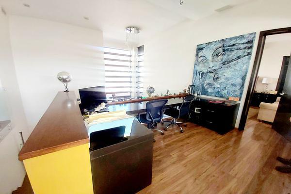 Foto de casa en venta en boulevard gilbert escobosa gamez 194, la paloma residencial ii, hermosillo, sonora, 20189597 No. 23