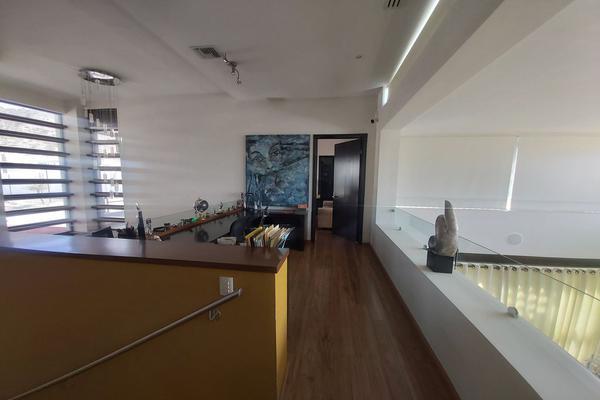 Foto de casa en venta en boulevard gilbert escobosa gamez 194, la paloma residencial ii, hermosillo, sonora, 20189597 No. 24