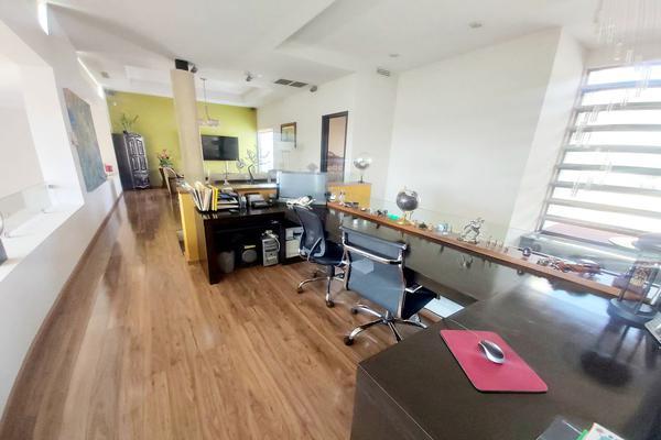 Foto de casa en venta en boulevard gilbert escobosa gamez 194, la paloma residencial ii, hermosillo, sonora, 20189597 No. 25
