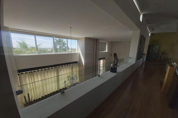 Foto de casa en venta en boulevard gilbert escobosa gamez 194, la paloma residencial ii, hermosillo, sonora, 20189597 No. 26