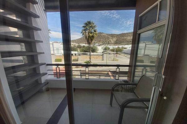 Foto de casa en venta en boulevard gilbert escobosa gamez 194, la paloma residencial ii, hermosillo, sonora, 20189597 No. 28