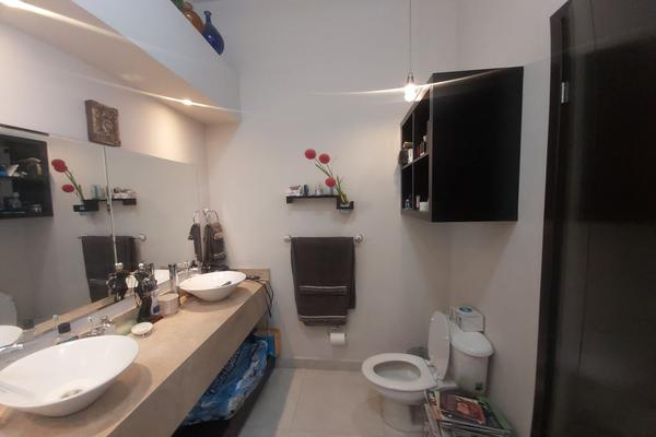Foto de casa en venta en boulevard gilbert escobosa gamez 194, la paloma residencial ii, hermosillo, sonora, 20189597 No. 32