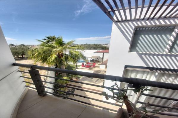 Foto de casa en venta en boulevard gilbert escobosa gamez 194, la paloma residencial ii, hermosillo, sonora, 20189597 No. 35