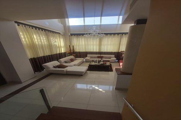 Foto de casa en venta en boulevard gilbert escobosa gamez 194, la paloma residencial ii, hermosillo, sonora, 20189597 No. 37