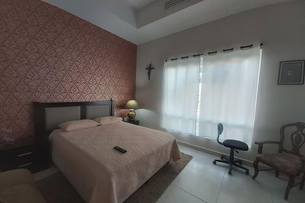 Foto de casa en venta en boulevard gilbert escobosa gamez 194, la paloma residencial ii, hermosillo, sonora, 20189597 No. 38