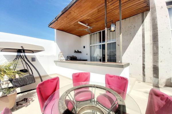 Foto de casa en venta en boulevard gilbert escobosa gamez 194, la paloma residencial ii, hermosillo, sonora, 20189597 No. 44