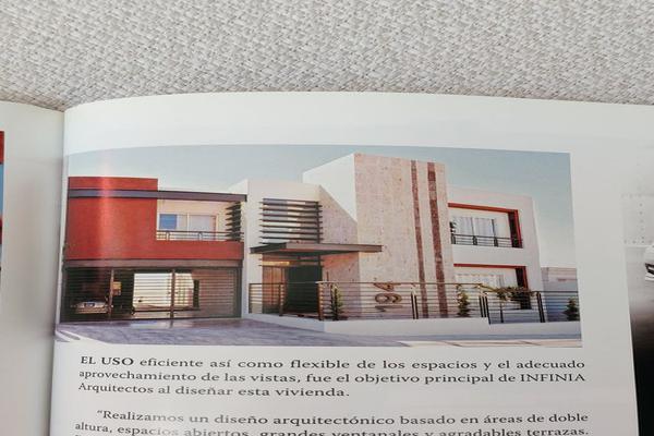 Foto de casa en venta en boulevard gilbert escobosa gamez 194, la paloma residencial ii, hermosillo, sonora, 20189597 No. 51