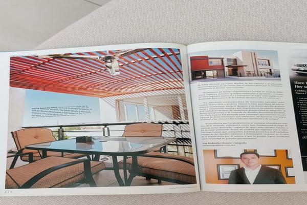 Foto de casa en venta en boulevard gilbert escobosa gamez 194, la paloma residencial ii, hermosillo, sonora, 20189597 No. 52