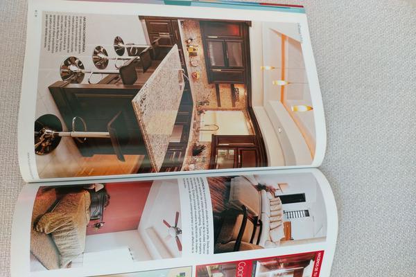 Foto de casa en venta en boulevard gilbert escobosa gamez 194, la paloma residencial ii, hermosillo, sonora, 20189597 No. 54